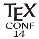 texconf2014