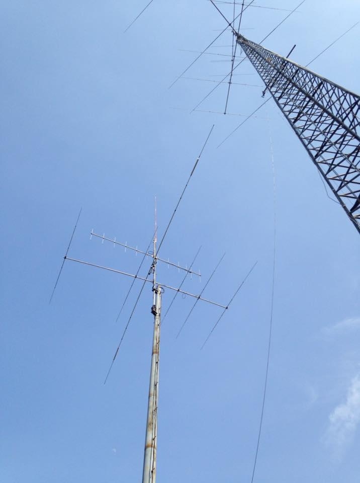 antena4