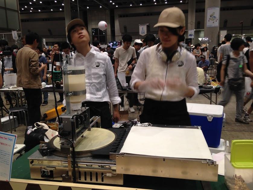 makerfair07