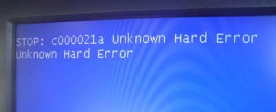 20060117-error.jpg