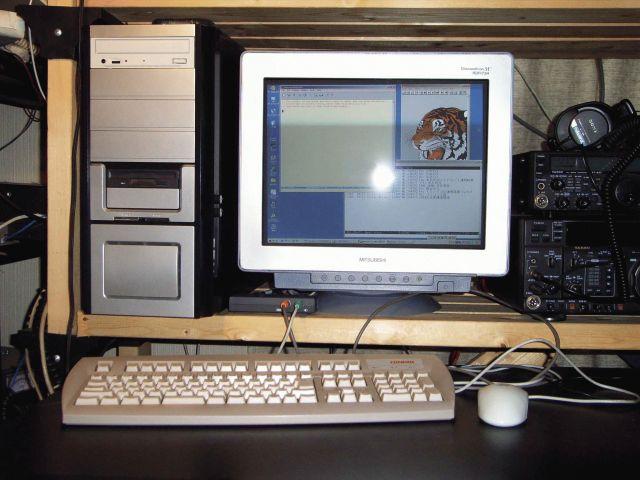 20060521-PC.jpg