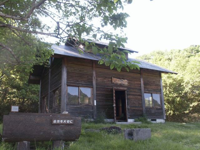 20060525-kobugahara1.jpg