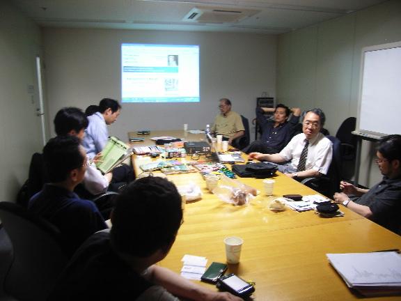 20060706-hmw1.jpg
