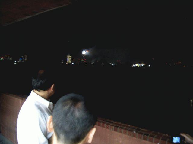 20060818-hanabi1.jpg