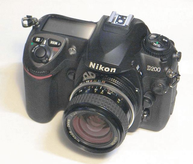 20061031-d200.jpg
