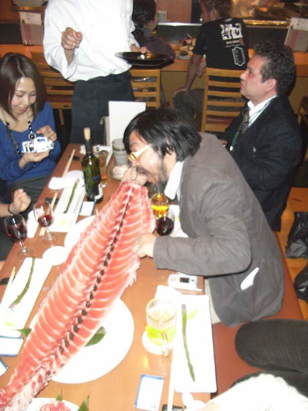 20071220-bounenkai1.jpg