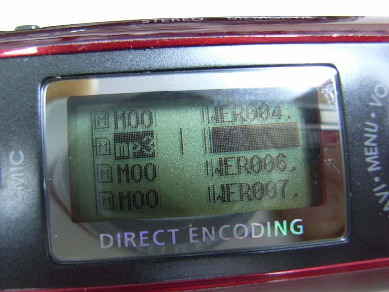 20080218-ifp.jpg