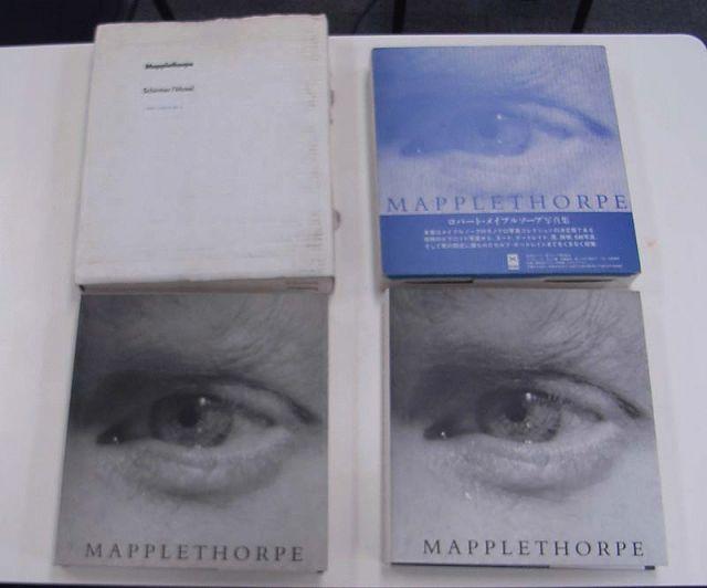 20080221-mapplethorpe.jpg
