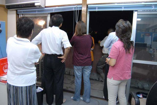 20080810-hanabi1.jpg