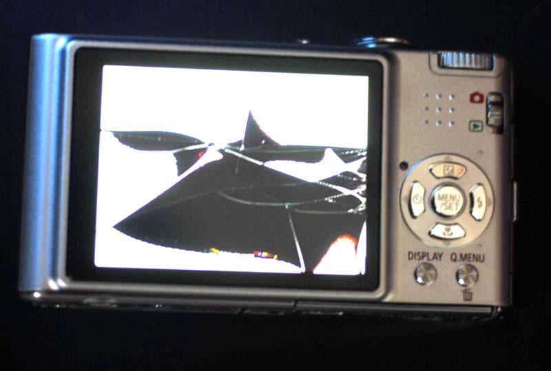 20081206-lumix.jpg