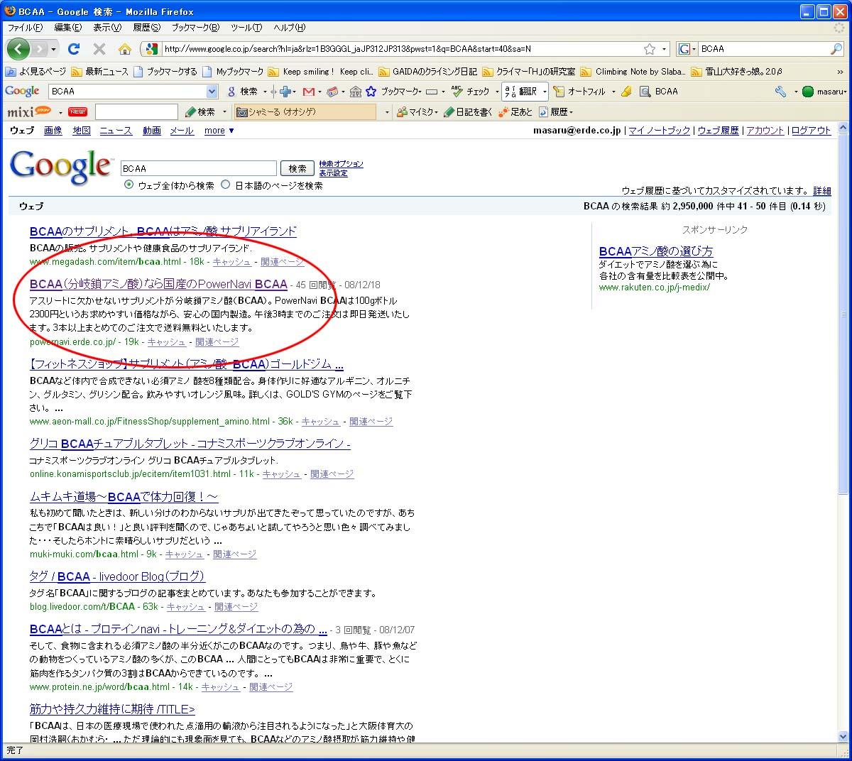 20090213-google090212_2.jpg
