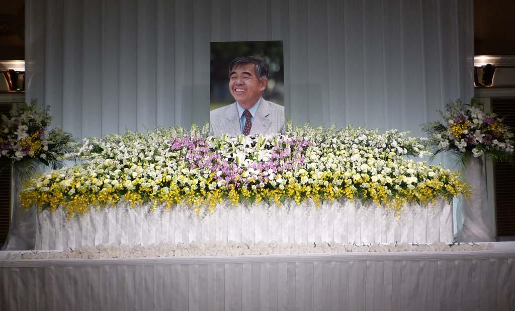 20090521-ishida01.jpg