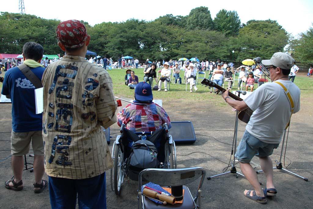 20090907-heiwa02.jpg