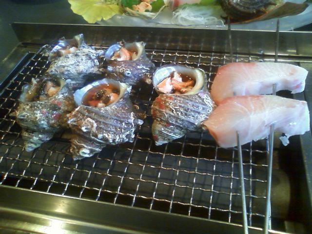 20091117-miyazu.jpg