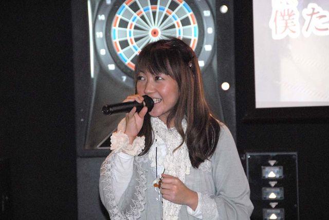 20091219-momoi.jpg